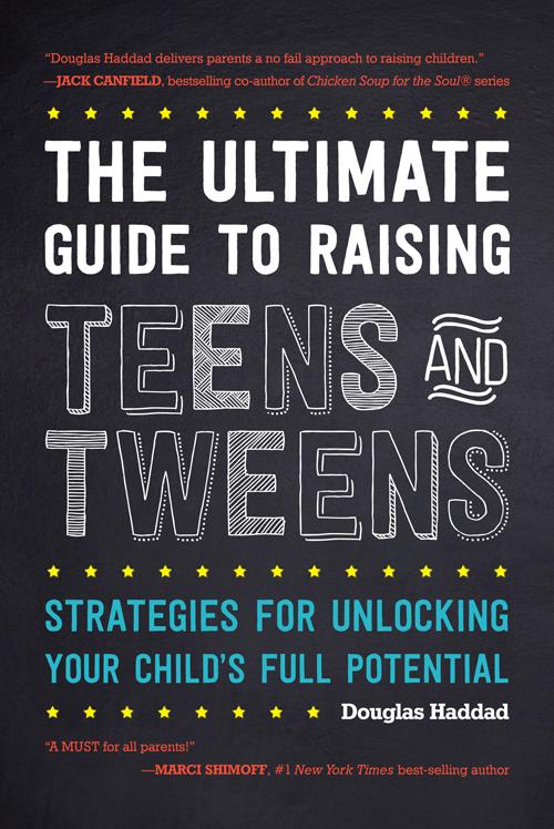 ultimate-guide-to-raising-teens-tweens