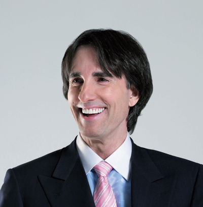 dr-john-demartini