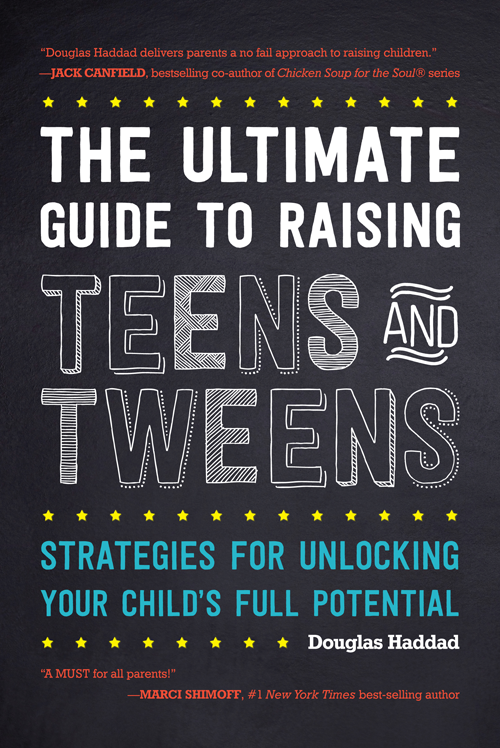 ultimate-guide-to-raising-teens-tweens